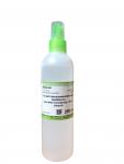 CoronaXX Händedesinfektionsmittel nach WHO Formulierung 1 (80 % Ethanol)